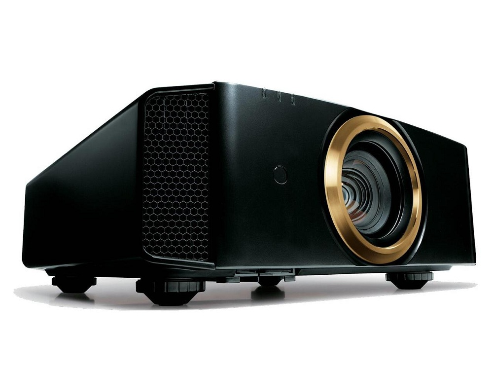 Powieksz do pelnego rozmiaru projektor 4k, projektor 3d, projektor kino domowe, kino domowe, klasa premium, projektor kina domowego,  DLA-RS420, DLA-RS 420, DLA-RS-420, DLA RS420, DLA RS 420, DLA RS-420, DLARS420, DLARS 420, DLARS-420, rs-420, rs 420, rs420, dla 420, dla420, dla-420,