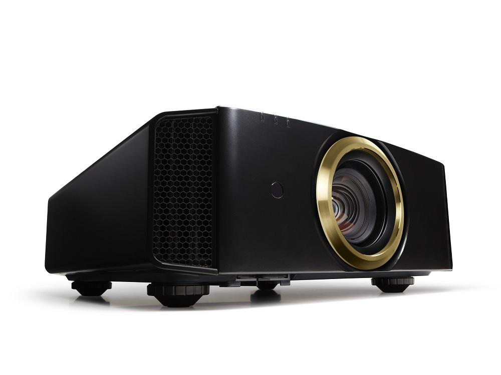 Powieksz do pelnego rozmiaru projektor 4k, projektor 3d, projektor kino domowe, kino domowe, klasa premium, projektor kina domowego,  DLA-RS440, DLA-RS 440, DLA-RS-440, DLA RS440, DLA RS 440, DLA RS-440, DLARS440, DLARS 440, DLARS-440, rs-440, rs 440, rs440, dla 440, dla440, dla-440,