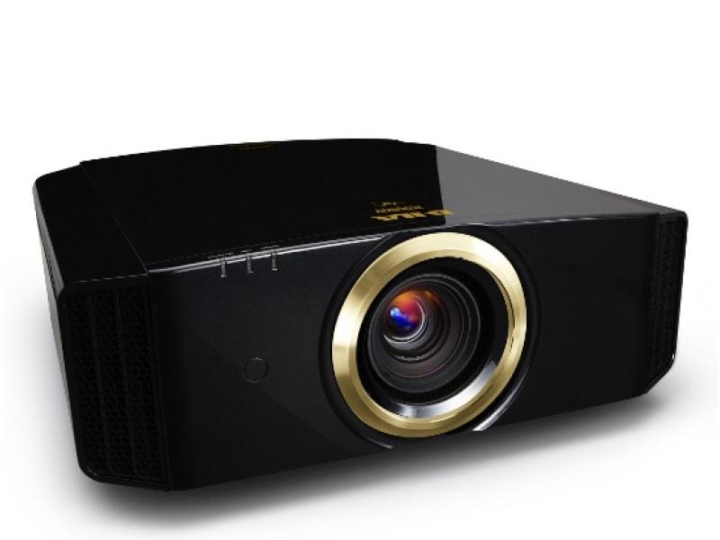 Powieksz do pelnego rozmiaru projektor 4k, projektor 3d, projektor kino domowe, kino domowe, klasa premium, projektor kina domowego,  DLA-RS540, DLA-RS 540, DLA-RS-540, DLA RS540, DLA RS 540, DLA RS-540, DLARS540, DLARS 540, DLARS-540, rs-540, rs 540, rs540, dla 540, dla540, dla-540,
