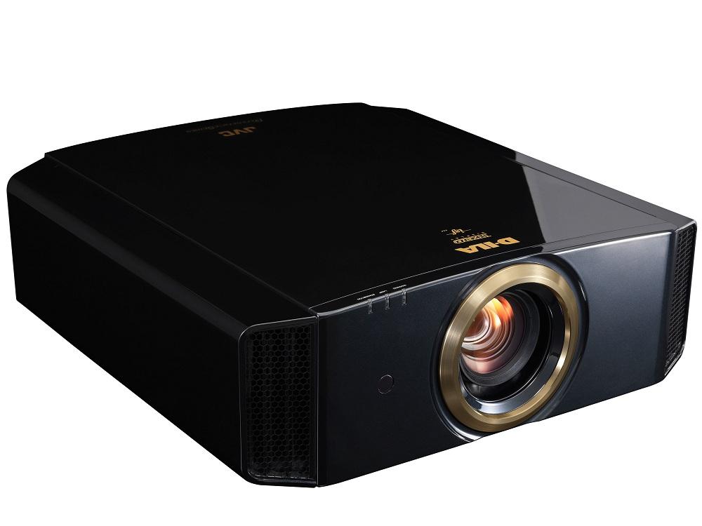 Powieksz do pelnego rozmiaru projektor 4k, projektor 3d, projektor kino domowe, kino domowe, klasa premium, projektor kina domowego,  DLA-RS620, DLA-RS 620, DLA-RS-620, DLA RS620, DLA RS 620, DLA RS-620, DLARS620, DLARS 620, DLARS-620, rs-620, rs 420, rs620, dla 620, dla620, dla-620,