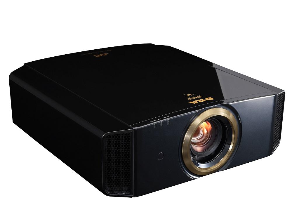 Powieksz do pelnego rozmiaru projektor 4k, projektor 3d, projektor kino domowe, kino domowe, klasa premium, projektor kina domowego,  DLA-RS640, DLA-RS 640, DLA-RS-640, DLA RS640, DLA RS 640, DLA RS-640, DLARS640, DLARS 640, DLARS-640, rs-5640, rs 640, rs640, dla 640, dla640, dla-640,