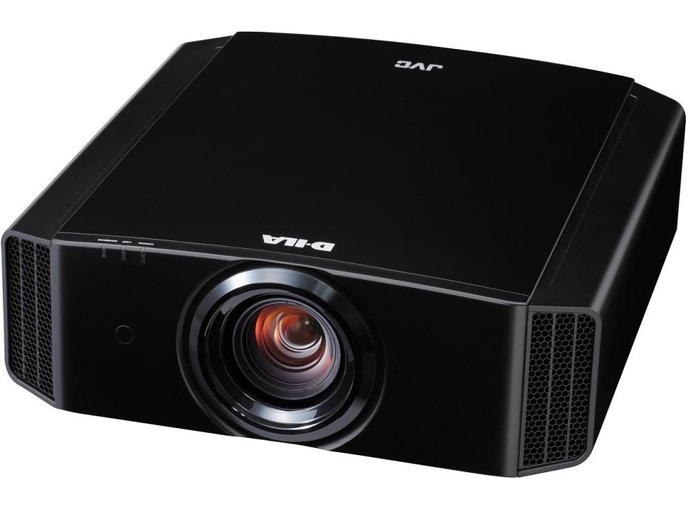 Powieksz do pelnego rozmiaru projektor 4k, projektor 3d,  dla-x5500, dla-x-5500, dla-x 5500, dlax5500, dlax-5500, dlax 5500, dla x5500, dla x-5500, dla x 5500,  DLA-X5500BE, DLA-X5500WE,