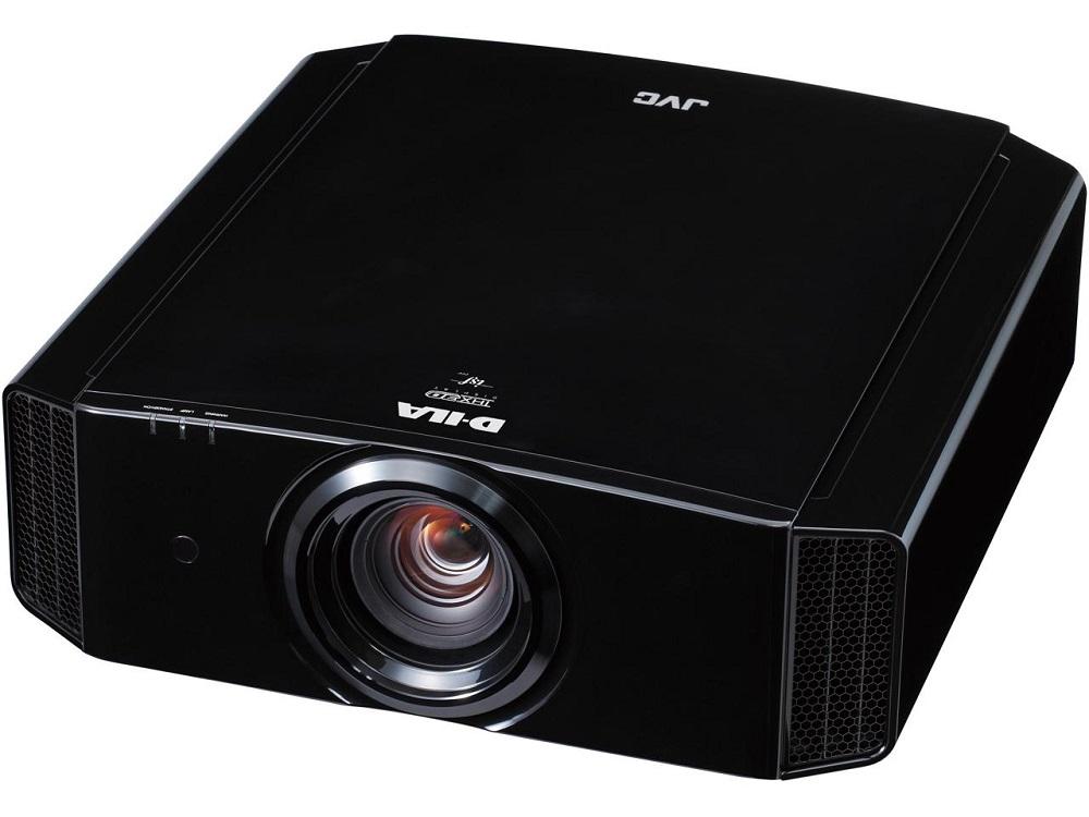 Powieksz do pelnego rozmiaru projektor 4k, projektor 3d,  dla-x7500, dla-x-7500, dla-x 7500, dlax7500, dlax-7500, dlax 7500, dla x7500, dla x-7500, dla x 7500,  DLA-X7500BE, DLA-X7500WE,