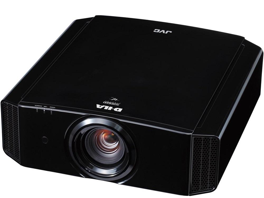 Powieksz do pelnego rozmiaru projektor 4k, projektor 3d,  dla-x9500, dla-x-9500, dla-x 9500, dlax9500, dlax-9500, dlax 9500, dla x9500, dla x-9500, dla x 9500,  DLA-X9500BE, DLA-X9500WE,