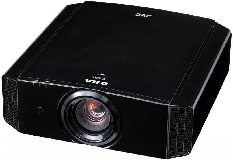 Powieksz do pelnego rozmiaru jvc, jwc, ivc, iwc, dżejwisi projektor d-ila, projektor 3d,  DLA-X 900 RBE, DLAX 900 RBE, DLA X 900 RBE DLA-X900 RBE, DLAX900 RBE, DLA X900 RBE DLA-X-900 RBE, DLAX-900 RBE, DLA-X 900 RBE  DLA-X 900RBE, DLAX 900RBE, DLA X 900RBE DLA-X900RBE, DLAX900RBE, DLA X900RBE DLA-X-900RBE, DLAX-900RBE, DLA-X 900RBE  DLA-X 900-RBE, DLAX 900-RBE, DLA X 900-RBE DLA-X900-RBE, DLAX900-RBE, DLA X900-RBE DLA-X-900-RBE, DLAX-900-RBE, DLA-X 900-RBE