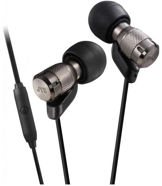 Powieksz do pelnego rozmiaru dżejwisi, dżejvici, dżejwisi, jvc  HA FRD-80, HA FRD80, HA FRD 80 HAFRD-80, HAFRD80, HAFRD 80 HA-FRD-80, HA-FRD80, HA-FRD 80  słuchawki hi-fi, słuchawki hifi, słuchawki przenośne,  słuchawki dokanałowe, słuchawki zamknięte, słuchawki z mikrofonem, słuchawki z pilotem, słuchawki multimedialne, słuchawki smartfon, słuchawki do smartfona, słuchawki do androida, słuchawki android, słuchawki windows, słuchawki blackberry, słuchawki do blackberry, słuchawki z pilotem uniwersalnym, słuchawki ze sterowaniem uniwersalnym, słuchawki iphone, słuchawki do iphone, słuchawki ios, słuchawki apple, słuchawki do apple, słuchawki nokia, słuchawki do nokii