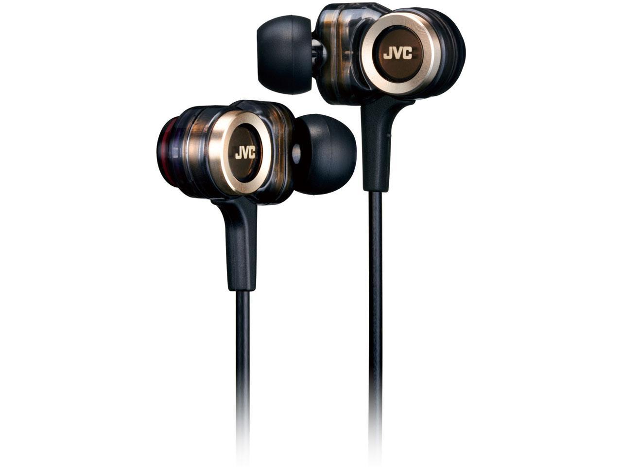 Powieksz do pelnego rozmiaru dżejwisi, dżejvici, dżejwisi, jvc  HAFXZ 200, HA-FXZ 200, HA FXZ 200,  HAFXZ200, HA-FXZ200, HA FXZ200,  HAFXZ-200, HA-FXZ-200, HA FXZ-200,   słuchawki hi-fi, słuchawki hifi, słuchawki domowe, przenośne,  słuchawki do odtwarzacza MP3, słuchawki MP3, słuchawki do MP3, słuchawki do iPod, słuchawki do iPad, słuchawki do iPhone, słuchawki dokanałowe, słuchawki zamknięte,