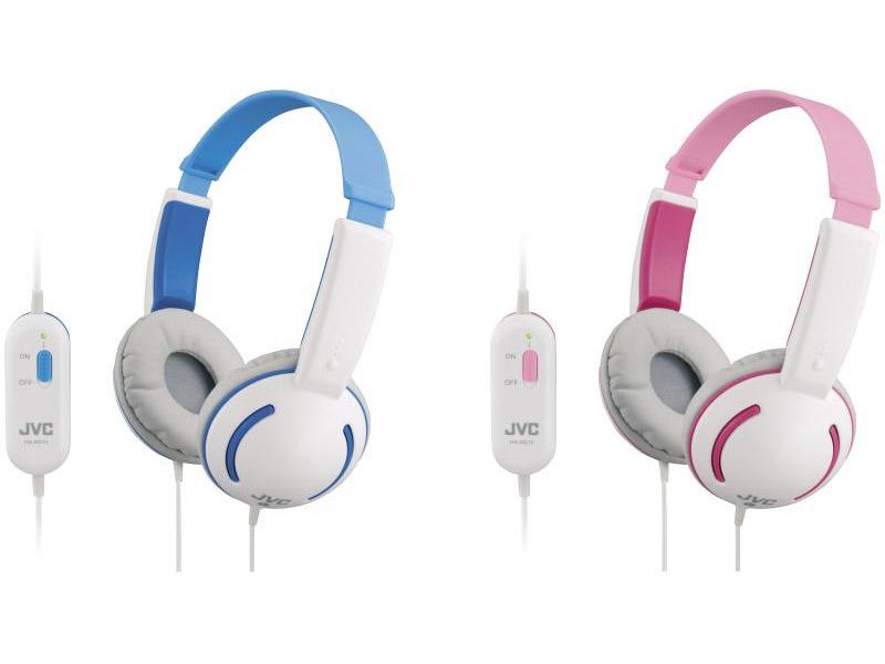 Powieksz do pelnego rozmiaru JVC HA-KD10, HA KD10, HA KD 10, HA-KD-10, HA KD-10, HA-KD 10 słuchawki domowe, słuchawki hi-fi, słuchawki nauszne, słuchawki z pałąkiem, słuchawki nagłowne, słuchawki do MP3, słuchawki do odtwarzacza MP3, słuchawki do odtwarzaczy MP3, słuchawki do iPod, słuchawki do iPad, słuchawki do iPhone, słuchawki dla dzieci