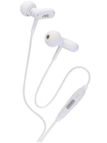 Powieksz do pelnego rozmiaru JVC HA-KX100, HA KX100, HA KX 100, HA-KX-100, HA KX-100, HA-KX 100, HA KX 100, HA-KX100, słuchawki przenośne, słuchawki dokanałowe, słuchawki do iPod, słuchawki do iPad, słuchawki do iPhone, słuchawki z pilotem, słuchawki z mikrofonem,