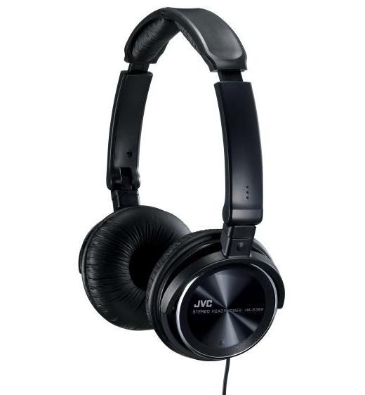 Powieksz do pelnego rozmiaru dżejwisi, dżejvici, dżejwisi, jvc  HA-S 360, HAS 360, HA S 360 HA-S360, HAS360, HA S360 HA-S-360, HAS-360, HA S-360  słuchawki hi-fi, słuchawki hifi, słuchawki domowe, przenośne,  słuchawki do odtwarzacza MP3, słuchawki MP3, słuchawki do MP3, słuchawki do iPod, słuchawki do iPad, słuchawki do iPhone, słuchawki nagłowne, słuchawki nauszne, słuchawki zamknięte, słuchawki z pałąkiem, słuchawki składane, słuchawki z kablem jednostronnym, słuchawki z przewodem jednostronnym