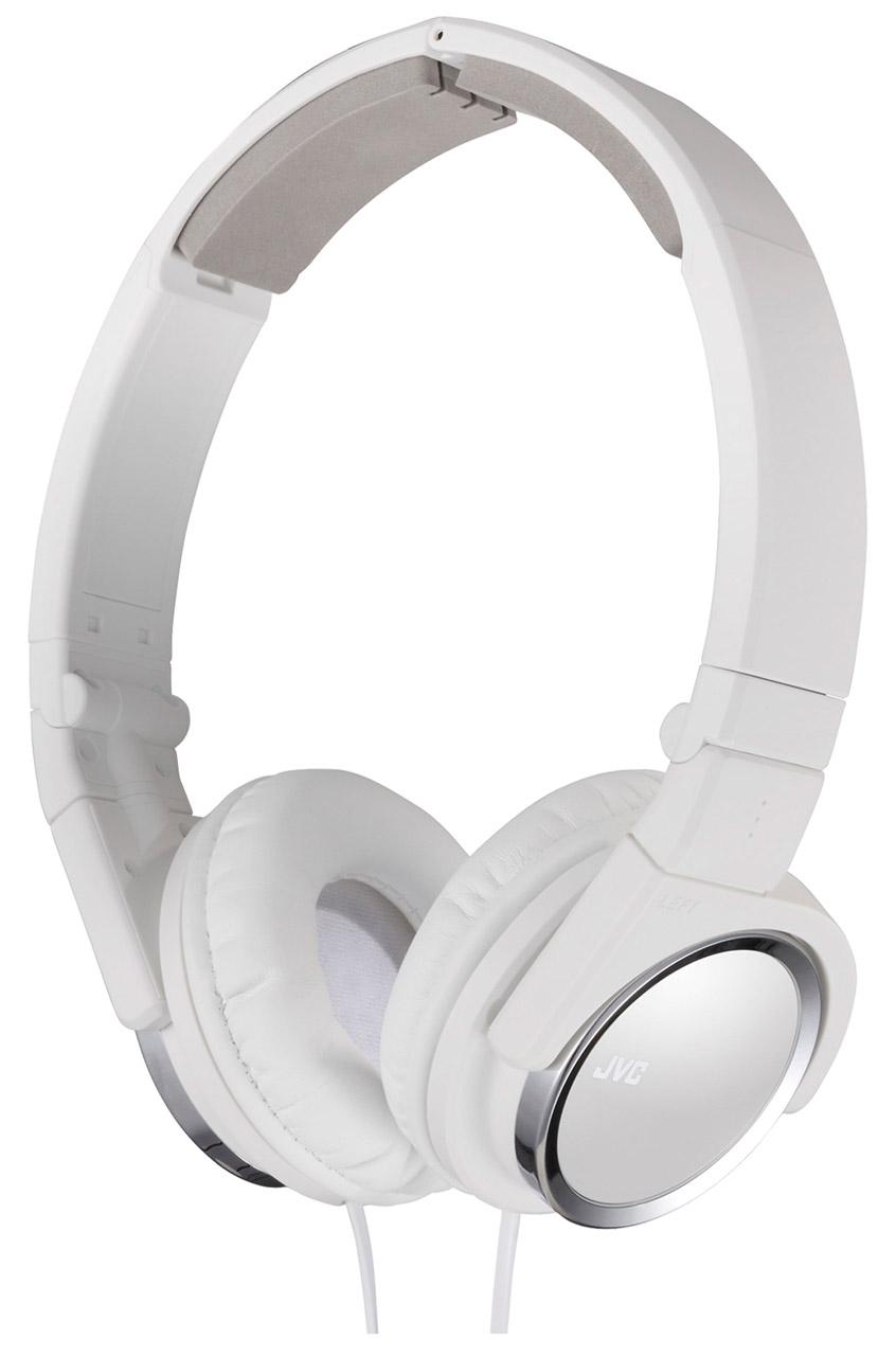 Powieksz do pelnego rozmiaru JVC HA-S400, HA S400, HA S 400, HA-S-400, HA S-400, HA-S 400, słuchawki domowe, słuchawki hi-fi, słuchawki przenośne, słuchawki nauszne, słuchawki z pałąkiem, słuchawki nagłowne, słuchawki do MP3, słuchawki do odtwarzacza MP3, słuchawki do odtwarzaczy MP3, słuchawki do iPod, słuchawki do iPad, słuchawki do iPhone, słuchawki podróżne, słuchawki składane