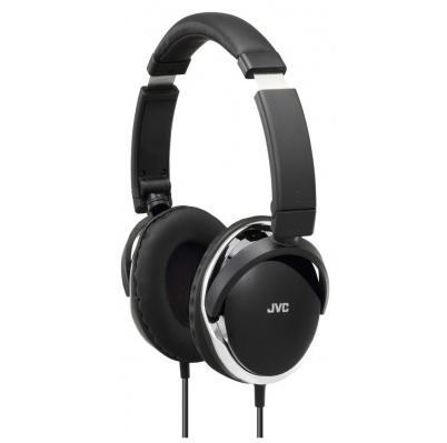 Zdjęcie dżejwisi, dżejvici, dżejwisi, jvc  HA-S 660, HAS 660, HA S 660 HA-S660, HAS660, HA S660 HA-S-660, HAS-660, HA S-660  słuchawki hi-fi, słuchawki hifi, słuchawki domowe, przenośne,  słuchawki do odtwarzacza MP3, słuchawki MP3, słuchawki do MP3, słuchawki do iPod, słuchawki do iPad, słuchawki do iPhone, słuchawki nagłowne, słuchawki wokółuszne, słuchawki zamknięte, słuchawki z pałąkiem