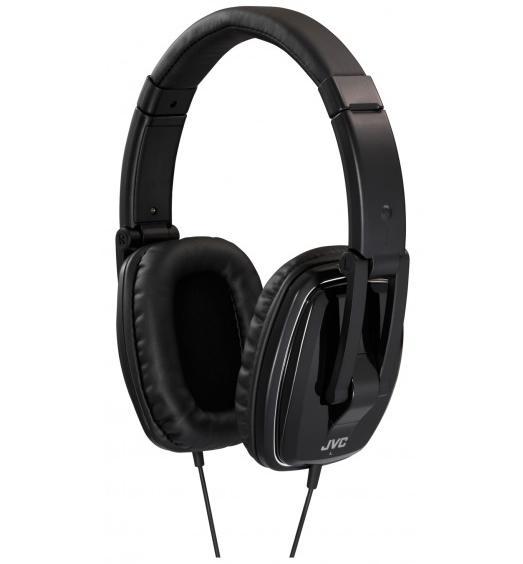 Powieksz do pelnego rozmiaru dżejwisi, dżejvici, dżejwisi, jvc  HA-S 770, HAS 770, HA S 770 HA-S770, HAS770, HA S770 HA-S-770, HAS-770, HA S-770  słuchawki hi-fi, słuchawki hifi, słuchawki domowe, przenośne,  słuchawki do odtwarzacza MP3, słuchawki MP3, słuchawki do MP3, słuchawki do iPod, słuchawki do iPad, słuchawki do iPhone, słuchawki nagłowne, słuchawki wokółuszne, słuchawki zamknięte, słuchawki z pałąkiem