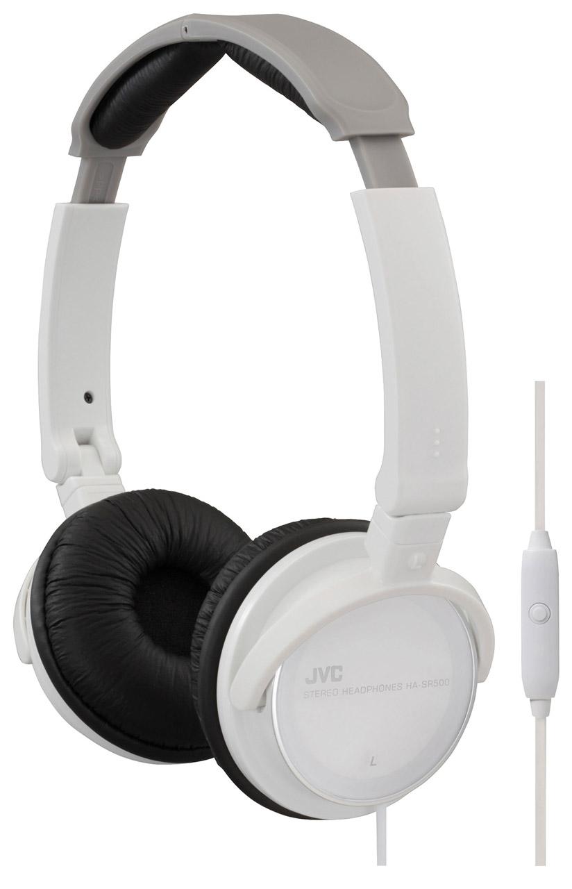 Powieksz do pelnego rozmiaru JVC HA-SR500, HA SR500, HA SR 500, HA-SR-500, HA SR-500, HA-SR 500, słuchawki domowe, słuchawki hi-fi, słuchawki przenośne, słuchawki nauszne, słuchawki z pałąkiem, słuchawki nagłowne, , słuchawki podróżne, słuchawki składane, słuchawki z pilotem, słuchawki z mikrofonem słuchawki smartfon, słuchawki do smartfona, słuchawki do androida, słuchawki android, słuchawki windows, słuchawki blackberry, słuchawki do blackberry, słuchawki z pilotem uniwersalnym, słuchawki ze sterowaniem uniwersalnym, słuchawki iphone, słuchawki do iphone, słuchawki ios, słuchawki apple, słuchawki do apple, słuchawki nokia, słuchawki do nokii