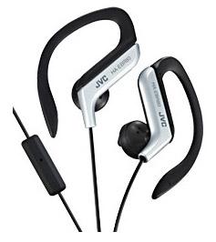 Zdjęcie JVC HA-EBR80, HA EBR80, HA EBR 80, HA-EBR-80, HA EBR-80, HA-EBR 80 słuchawki przenośne, słuchawki douszne, słuchawki do iPod, słuchawki do iPad, słuchawki do iPhone, słuchawki do Blackberry, słuchawki z pilotem, słuchawki z regulacją głośności, słuchawki z mikrofonem, zestaw z mikrofonem, zestaw słuchawkowy z mikrofonem, słuchawki telefoniczne, słuchawki do telefonu, słuchawki z uchwytem na ucho, słuchawki z klipsem na ucho