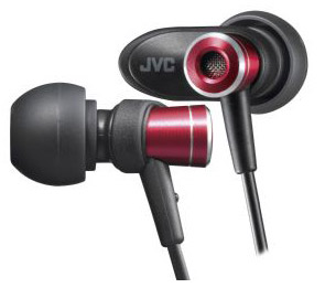 Zdjęcie JVC HA-FXC51, HA FXC51, HA FXC 51, HA-FXC-51, HA FXC-51, HA-FXC 51, HA FXC 51, HA-FXC51, słuchawki przenośne, słuchawki dokanałowe, słuchawki do MP3, słuchawki do odtwarzacza MP3, słuchawki do odtwarzaczy MP3, słuchawki do iPod, słuchawki do iPad, słuchawki do iPhone