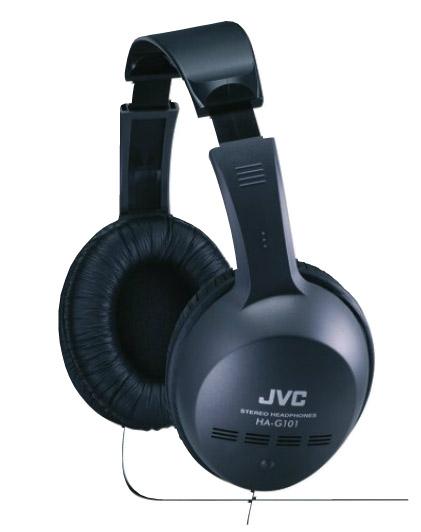 Powieksz do pelnego rozmiaru JVC HA-G101, HA G101, HA G 101, HA G-101, HA-G-101, HA-G-101, HA-G-101 słuchawki domowe, słuchawki z pałąkiem, słuchawki nagłowne, słuchawki nauszne, słuchawki do MP3, słuchawki do odtwarzacza MP3, słuchawki do odtwarzaczy MP3, słuchawki do iPod, słuchawki do iPad, słuchawki do iPhone,