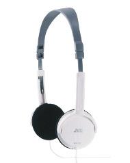 Zdjęcie JVC HA-L50, HA L50, HA L 50, HA-L-50, HA L-50, HA-L 50, słuchawki domowe, słuchawki przenośne, słuchawki do MP3, słuchawki do odtwarzacza MP3, słuchawki do odtwarzaczy MP3, słuchawki do iPod, słuchawki do iPad, słuchawki do iPhone, słuchawki z pałąkiem, słuchawki nagłowne, słuchawki nauszne, słuchawki podróżne, słuchawki składane