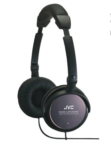 Powieksz do pelnego rozmiaru JVC HA-NC80, HA NC80, HA NC 80, HA NC-80, HA-NC-80, HA-NC-80, HA-NC-80, słuchawki domowe, słuchawki hi-fi, słuchawki hifi, słuchawki z pałąkiem, słuchawki nagłowne, słuchawki nauszne, słuchawki przenośne, słuchawki podróżne, słuchawki składane, słuchawki do MP3, słuchawki do odtwarzacza MP3, słuchawki do odtwarzaczy MP3, słuchawki do iPod, słuchawki do iPad, słuchawki do iPhone, słuchawki lotnicze, słuchawki do pokładowych systemów rozrywki, słuchawki z redukcją szumów, słuchawki z aktywną redukcją szumów, słuchawki z pasywną redukcją szumów, słuchawki zamknięte