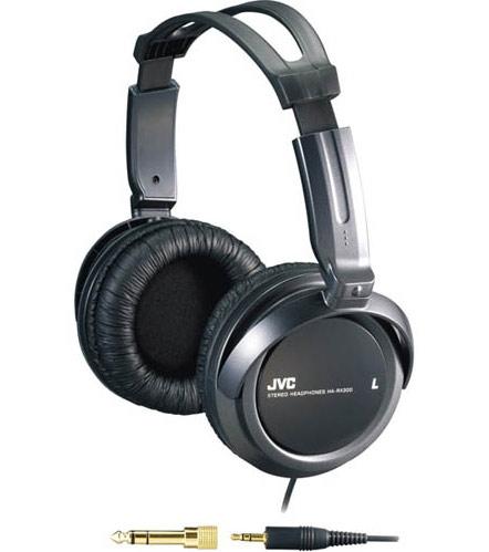 Powieksz do pelnego rozmiaru JVC HA-RX300, HA RX300, HA RX 300, HA RX-300, HA-RX-300, HA-R-X300, HA-R-X-300 słuchawki domowe, słuchawki z pałąkiem, słuchawki nagłowne, słuchawki wokółuszne, słuchawki do MP3, słuchawki do odtwarzacza MP3, słuchawki do odtwarzaczy MP3, słuchawki do iPod, słuchawki do iPad, słuchawki do iPhone, słuchawki z kablem jednostronnym