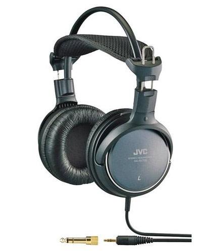 Powieksz do pelnego rozmiaru JVC HA-RX700, HA RX700, HA RX 700, HA RX-700, HA-RX-700, HA-R-X700, HA-R-X-700 słuchawki domowe, słuchawki z pałąkiem, słuchawki nagłowne, słuchawki wokółuszne, słuchawki do MP3, słuchawki do odtwarzacza MP3, słuchawki do odtwarzaczy MP3, słuchawki do iPod, słuchawki do iPad, słuchawki do iPhone, słuchawki z kablem jednostronnym