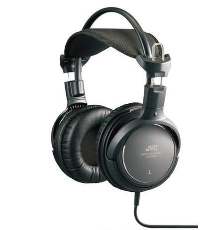 Powieksz do pelnego rozmiaru JVC HA-RX900, HA RX900, HA RX 900, HA RX-900, HA-RX-900, HA-R-X900, HA-R-X-900 słuchawki domowe, słuchawki hi-fi, słuchawki hifi, słuchawki z pałąkiem, słuchawki nagłowne, słuchawki wokółuszne, słuchawki do MP3, słuchawki do odtwarzacza MP3, słuchawki do odtwarzaczy MP3, słuchawki do iPod, słuchawki do iPad, słuchawki do iPhone, słuchawki z kablem jednostronnym