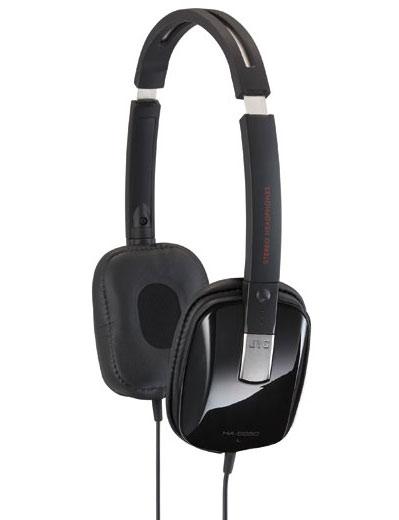 Powieksz do pelnego rozmiaru JVC HA S650, HA S 650, HA S-650, HA-S-650, HA-S650-E, HA-S-650-E, HA-S650 E, słuchawki domowe, słuchawki hi-fi, słuchawki z pałąkiem, słuchawki nagłowne, słuchawki nauszne, słuchawki składane, słuchawki do MP3, słuchawki do odtwarzacza MP3, słuchawki do odtwarzaczy MP3, słuchawki do iPod, słuchawki do iPad, słuchawki do iPhone, słuchawki podróżne